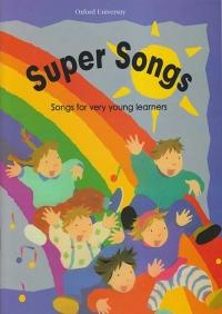Super Songs*