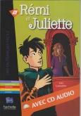 Re'mi et Juliette