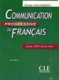 Communication du Francais
