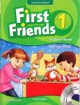First Friends1