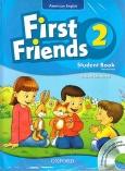 First Friends2