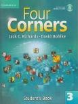 Four Corners3