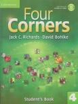Four Corners4