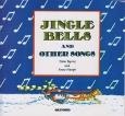 Jingle Bells*