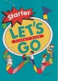 LET'S GO Starter*