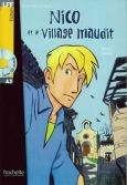 Nico et le Village maudit