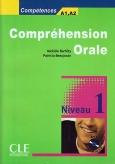 Compre'hension Orale 1