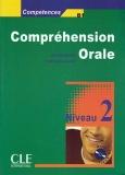 Compre'hension Orale 2