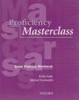 Proficiency Masterclass*